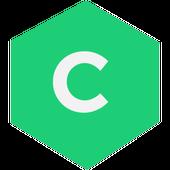 Cekresi.com icon