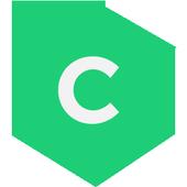Menginstal free App Productivity android Cek Resi dan Ongkos Kirim 2017
