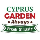 Cyprus Garden icon