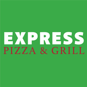 Express Grill Sheffield icon
