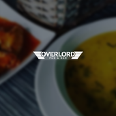 Overlord pub&bar icon