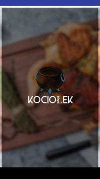 Kociołek screenshot 1