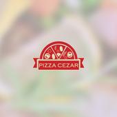 Pizza Cezar Ristorante icon