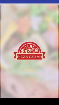 Pizza Cezar Ristorante screenshot 1