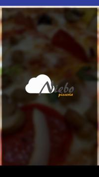 Pizzeria Niebo screenshot 1