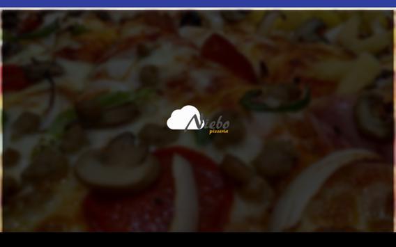 Pizzeria Niebo screenshot 3