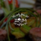 Restaurant Tequila icon