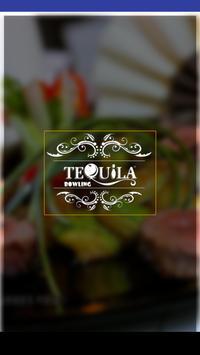 Restaurant Tequila screenshot 1