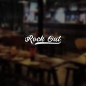 Rock Out Klub icon