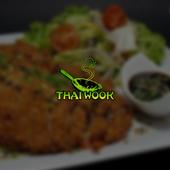 Thai Wook icon