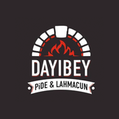 Dayıbey Pide & Lahmacun icon