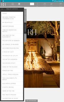 RH Source Books screenshot 6