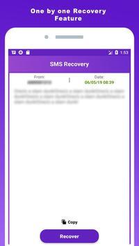 восстановить удаленные сообщения скриншот 2