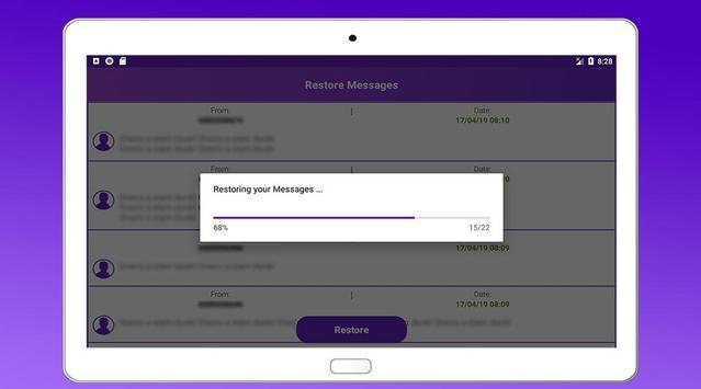 восстановить удаленные сообщения скриншот 5