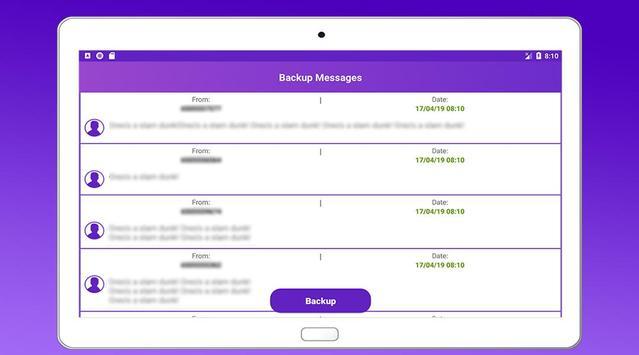 восстановить удаленные сообщения скриншот 6