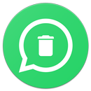 APK Restory - Reveal WhatsApp deleted messages