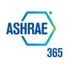 ASHRAE 365 Zeichen