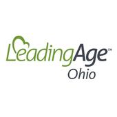 LeadingAge Ohio icon