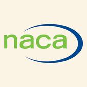 NACA icon