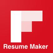 Ark Resume Maker icon