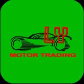 LOONG YAU MOTOR icon