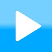 IPTV Player Newplay icono