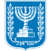 Israel Info icon