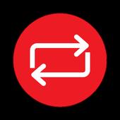 Reposta icon