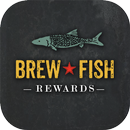 Brew Fish Rewards APK