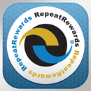 RepeatRewards EZLink APK