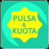 Cek Pulsa & Kuota biểu tượng