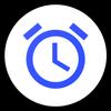 Sleep Timer-icoon