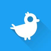 Fake Tweets icon