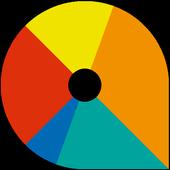 Repsly icon