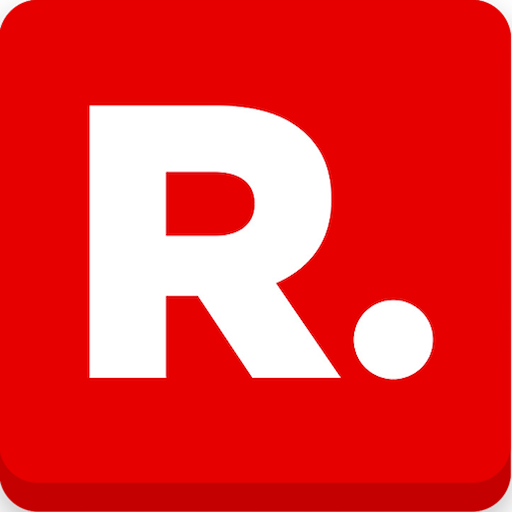 Download Republic TV – Live Breaking News For Android 2021