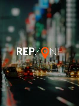 Repzone screenshot 3