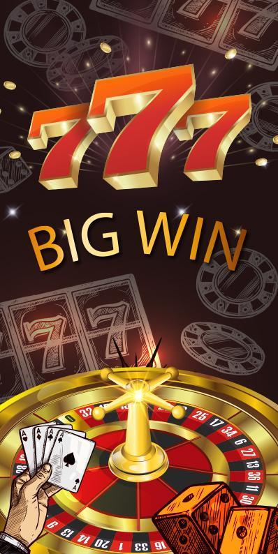 Activity – El Dorado Online Casino, El Dorado Casino Reno Casino