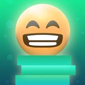 Reward Hero icon
