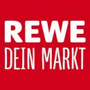 REWE Angebote & Lieferservice APK