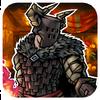 Merchant Heroes иконка