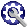 RCS Tools biểu tượng