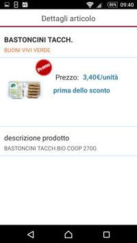 SalvApp screenshot 3