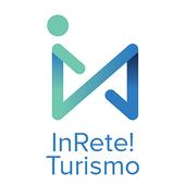 InRete! Turismo icon