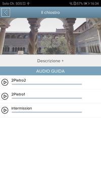 InRete! Turismo screenshot 3