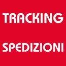 APK Tracking spedizioni con brt