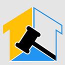 APK Aste Giudiziarie Immobiliari