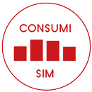 APK Consumi e soglie per sim iliad