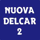 APK Nuova Delcar 2 - Autosalone multimarche