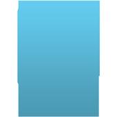BookShout icon