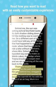 BookShout screenshot 3